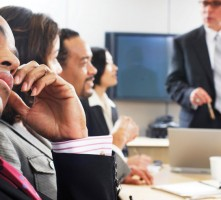 Why Do Customers Say No? – Sales Skills in Effective Communication